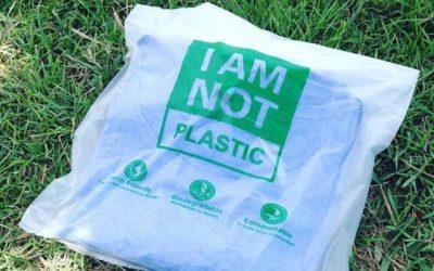 Contribución a la Mitigación de los Impactos por el Uso de Plástico