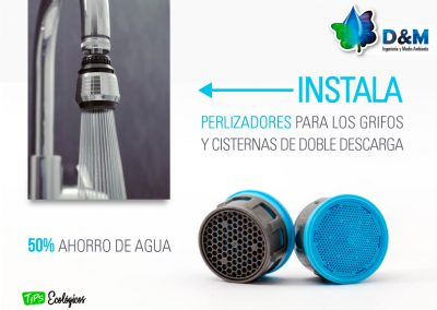 Tips_Trabajo_SEIS