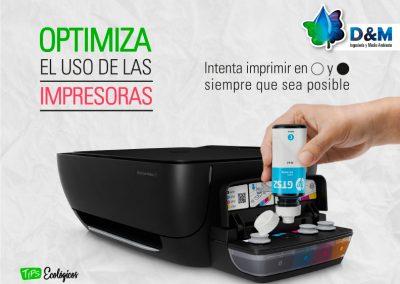 Tips_Trabajo_TRES